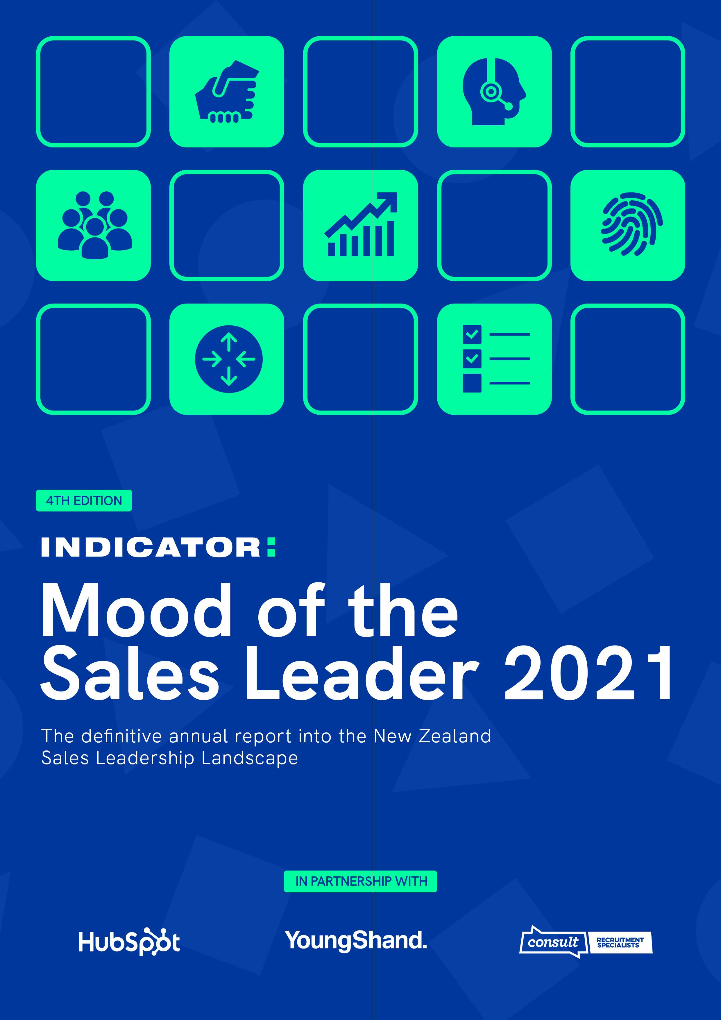 2021 Mood of the Sales Leader Report_Page_01