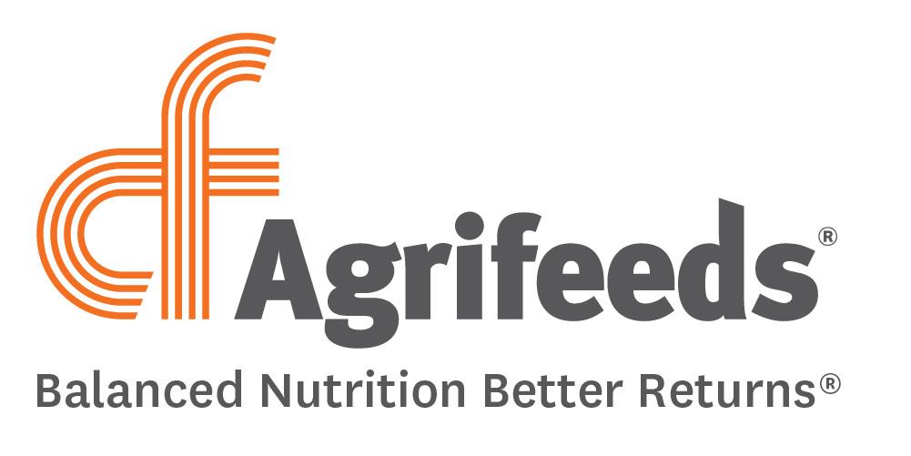 Agrifeeds Logo and strapline-72dpi