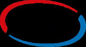 5da8eea0382dbb5da8411ddc_logo-hrv-trans