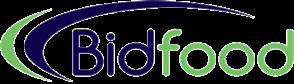 5da8eea1114e01832abf61fc_logo-bidfood-trans