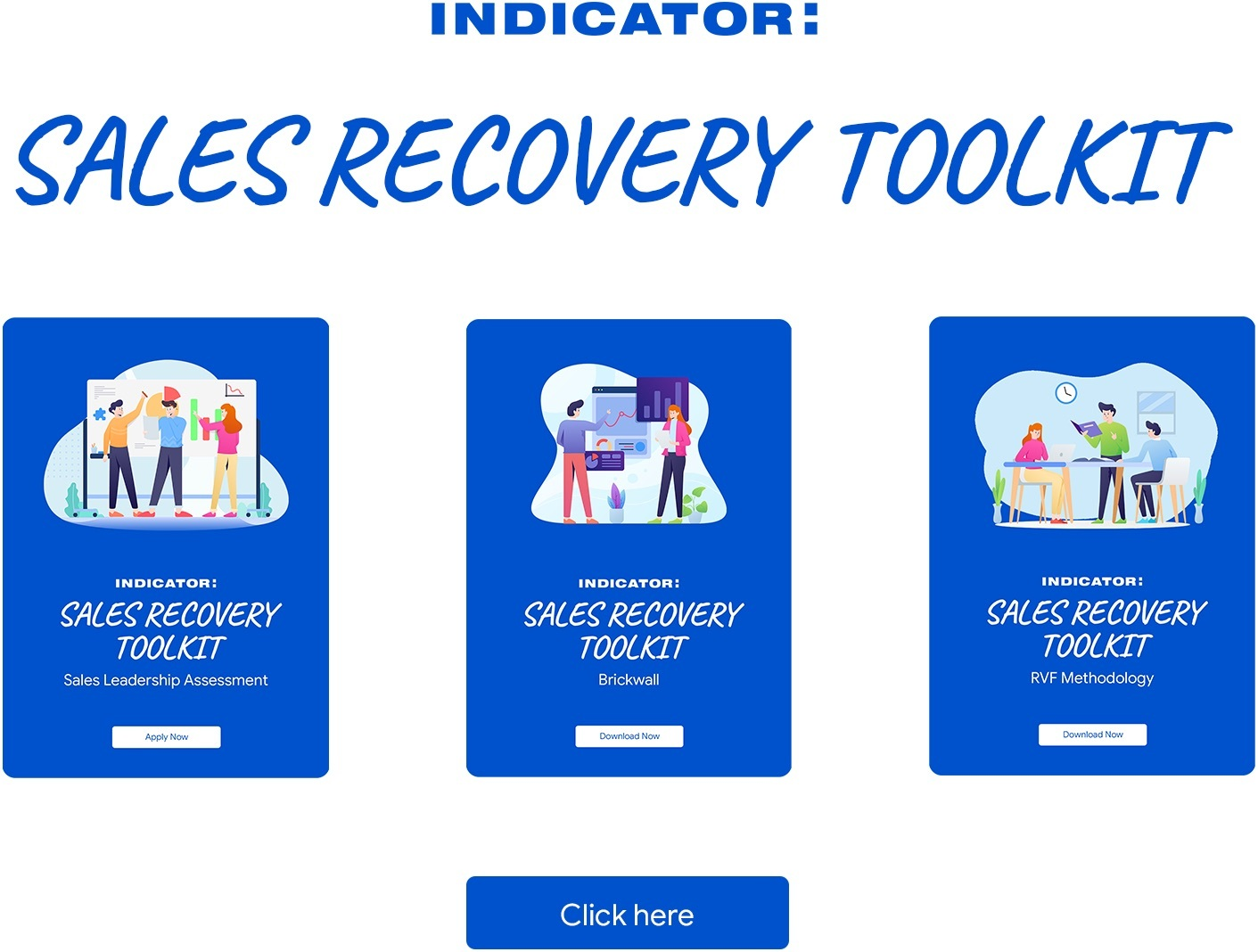 sales-recovery-toolkit