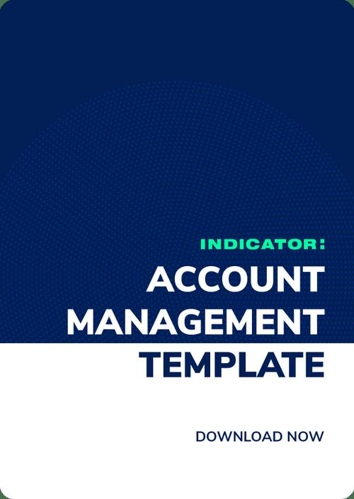 website_template_accountmanagement
