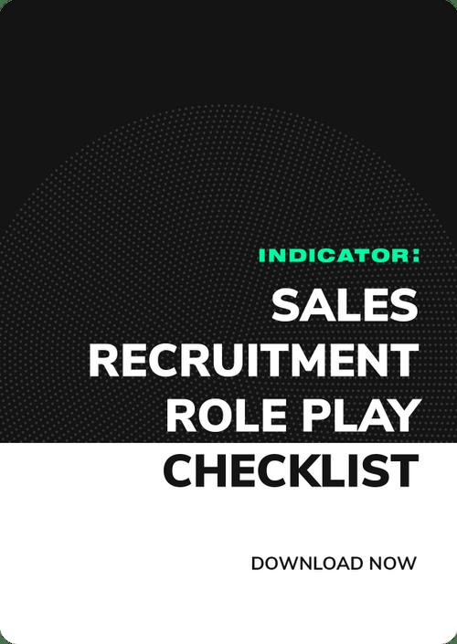 website_graphic_guide_salesrecruitment