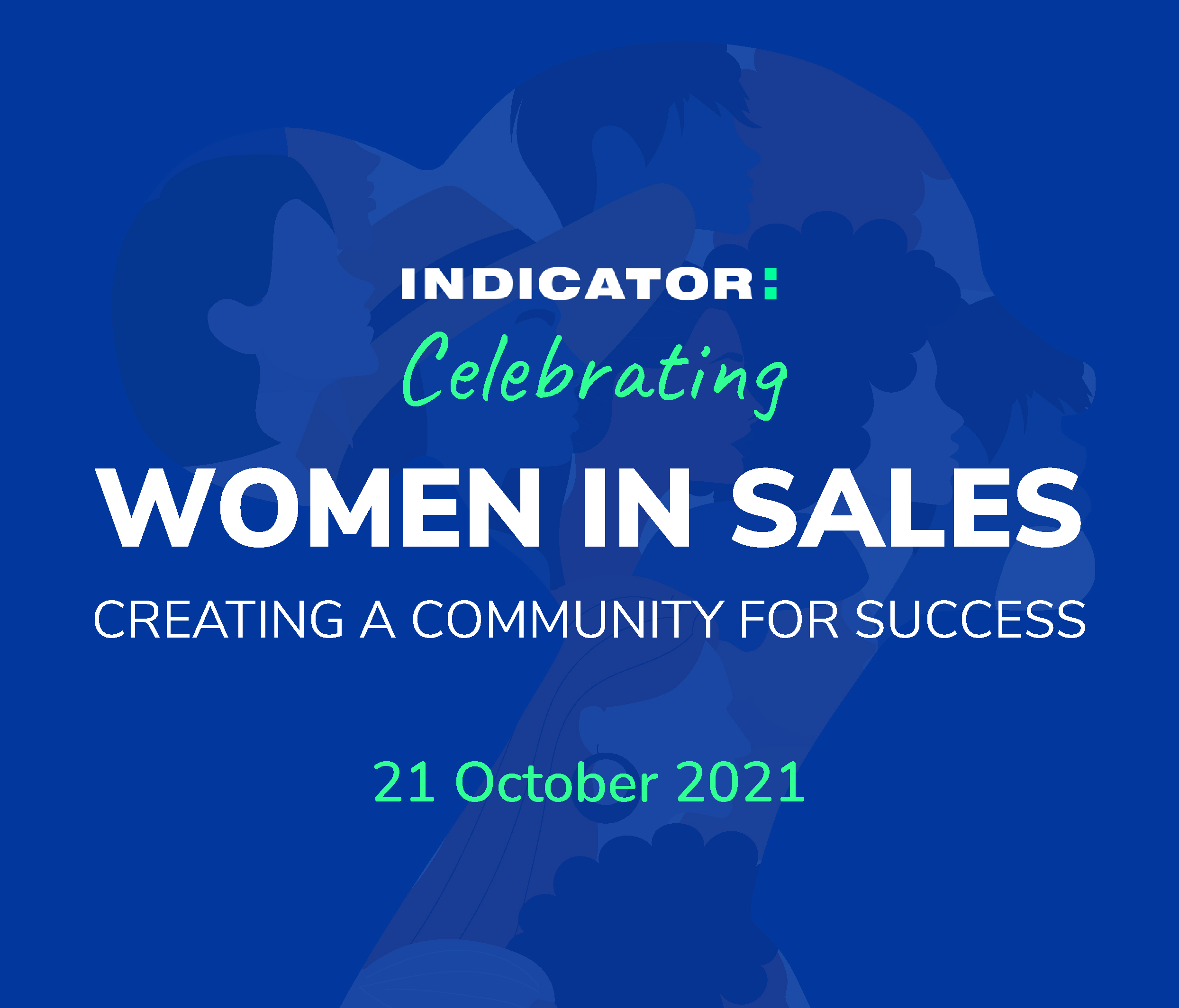 Women in Sales - Graphics template-03