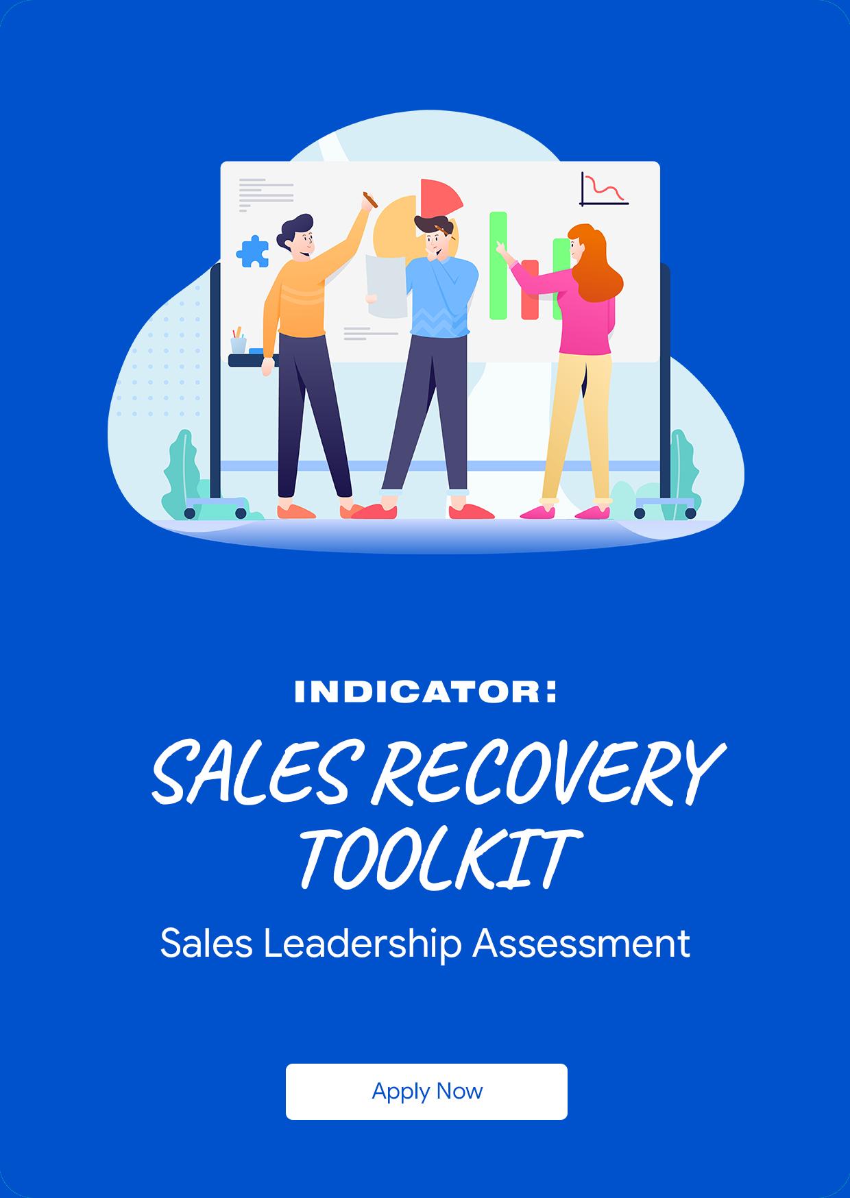 indicator_toolkit_1
