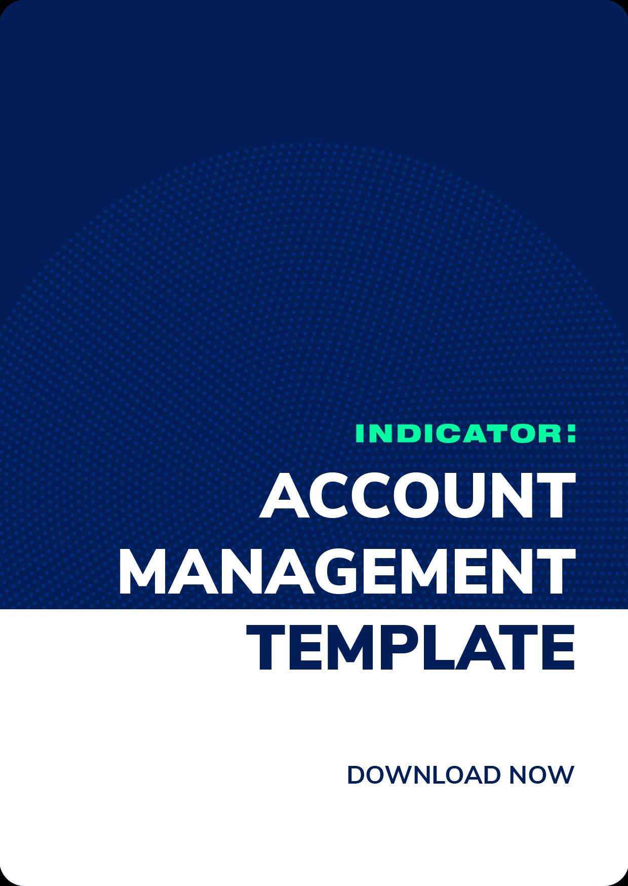 indicator_website_template_accountmanagement