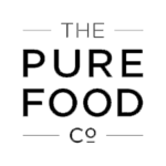logo-white2-1-150x150