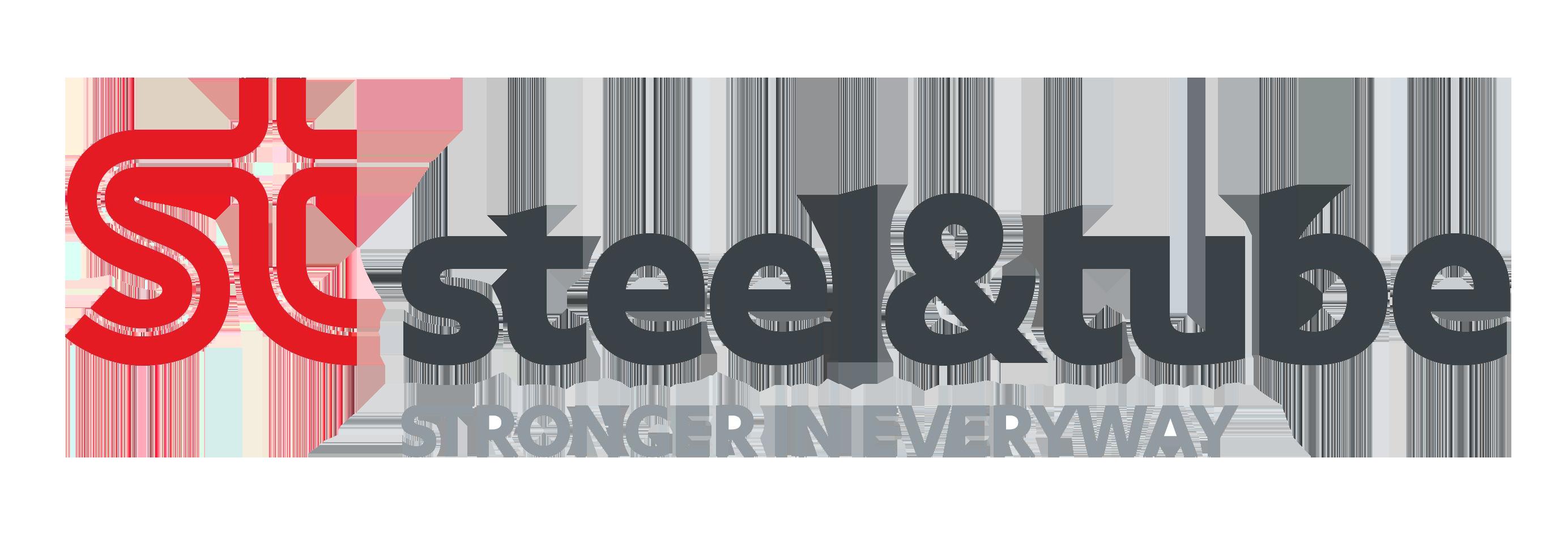 steel-tube_57382-1
